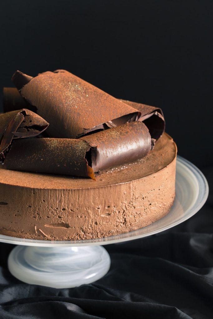 Choc Cake 2-min