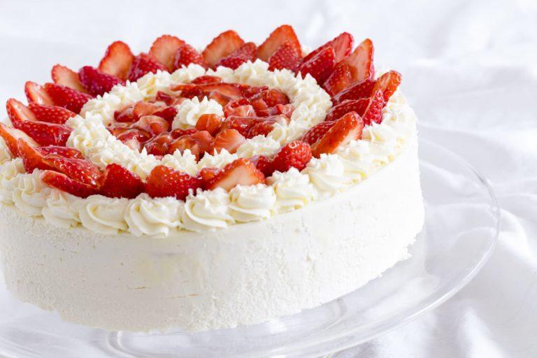 Strawb-cake-4